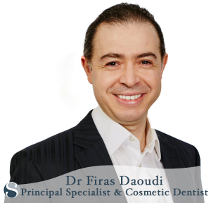 DrFirasDaoudi-300x288